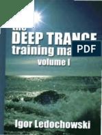 67553-the-deep-trance-manual.pdf