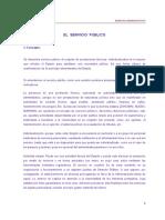 Contenido-2.pdf