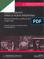 Libro_Revistas-Peronismo_v1.pdf