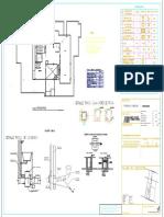 3.2.alcantarillado.pdf