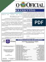 Diario Oficial 2018-05-30 Completo