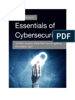 Essentials of Cyber Security.pdf
