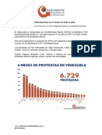 Balance-Protestas-4-Meses-Abril-Julio-2017-RESUMEN.pdf