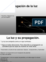 Ppios de La Luz-2-1-Optica Geometrica