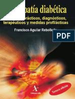 Neuropatia-diabetica