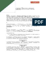Iscap Gee Mod005.v05 Minuta Protocolo Estagio Curricular