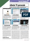 53 290529768 Win Magazine Speciali Dicembre 2015 Gennaio 2016 PDF