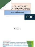 casos__operacionales