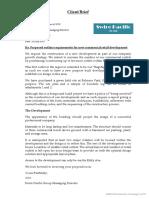 Client brief.pdf