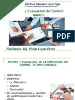 _Estudio y Evaluacion Del Control Interno (3).