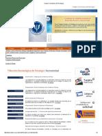 Colegio Colombiano de Psicólogos -Doctrinas