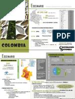 ESCENARIO - COLOMBIA.pptx