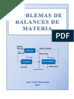 Problemas de balances de materia (1).pdf