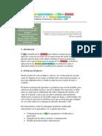 2. Tecnicas Agroecologicas.pdf unidad 1.pdf