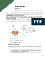 TEMA11-MotoresDeCorrienteAlterna.pdf