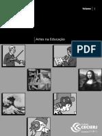 46550.pdf