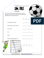 soccer-puzzle_WQRTB.pdf