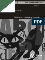 46563.pdf