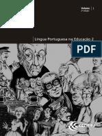 46564.pdf