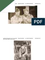 Arthur Tartakoff 1942 -1945 Us Army