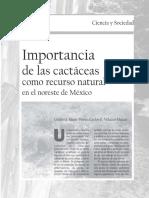 Dialnet-ImportanciaDeLasCactaceasComoRecursoNaturalEnElNor-2565716
