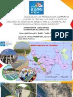 2.1 Ponencia Estudiantil Ganadora Coneic Ayacucho (1)