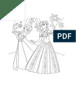 Gambar Elsa