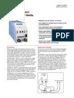 TORKEL-840-860_DS_en_V05.pdf