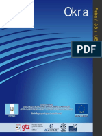gt-okra.pdf