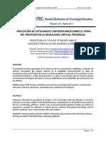 114-706-1-PB.pdf