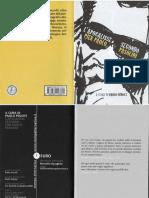 lapocalisse_secondo_pier_paolo_pasolini.pdf