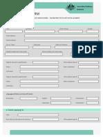 JV ApplicationForm (1)