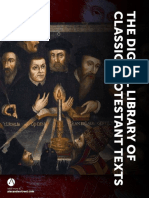 TCPT Brochure Reader 12.26.13_0