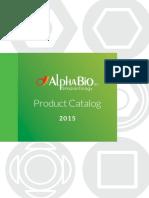 Alpha-Bio-Catalog-de-Produse-2015.pdf