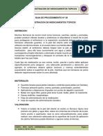 Administracion de Aplic. Topicas Guia 20