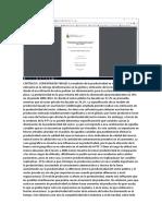conclusiones -tesis