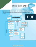 Bab 4 Suhu dan Kalor.pdf