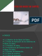 fundamentosdebasededatos1a-140312200152-phpapp01