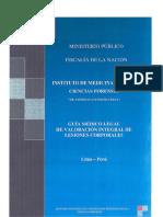 VALORACION DE LAS LESIONES CORPORALES.pdf