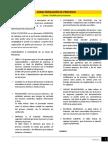 Lectura - Caracterización de Procesos.pdf
