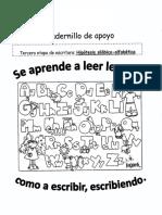 CuadernilloSilabicoAlfabeticoME
