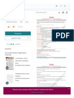 Www Scribd Com Document 339635658 Agriculture Notes PDF