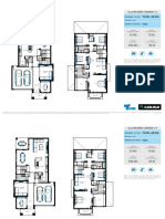 Illawarra Grand 36 Brochure Plan 1