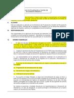 IFGRA-informe (1)