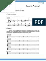 Harmonia Funcional Aula 03