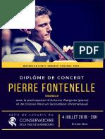 Pierre Fontenelle (2)