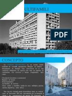 77234018-vivienda-multifamiliar-150521071840-lva1-app6892