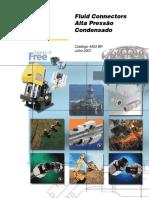 CATALAGO ALTA PRESSÃO.pdf