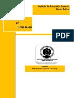 Aspectos_A_Incluir_Tesis.pdf
