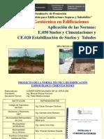 4. INGENIERIA GEOTECNICA EN EDIFICACIONES.pdf